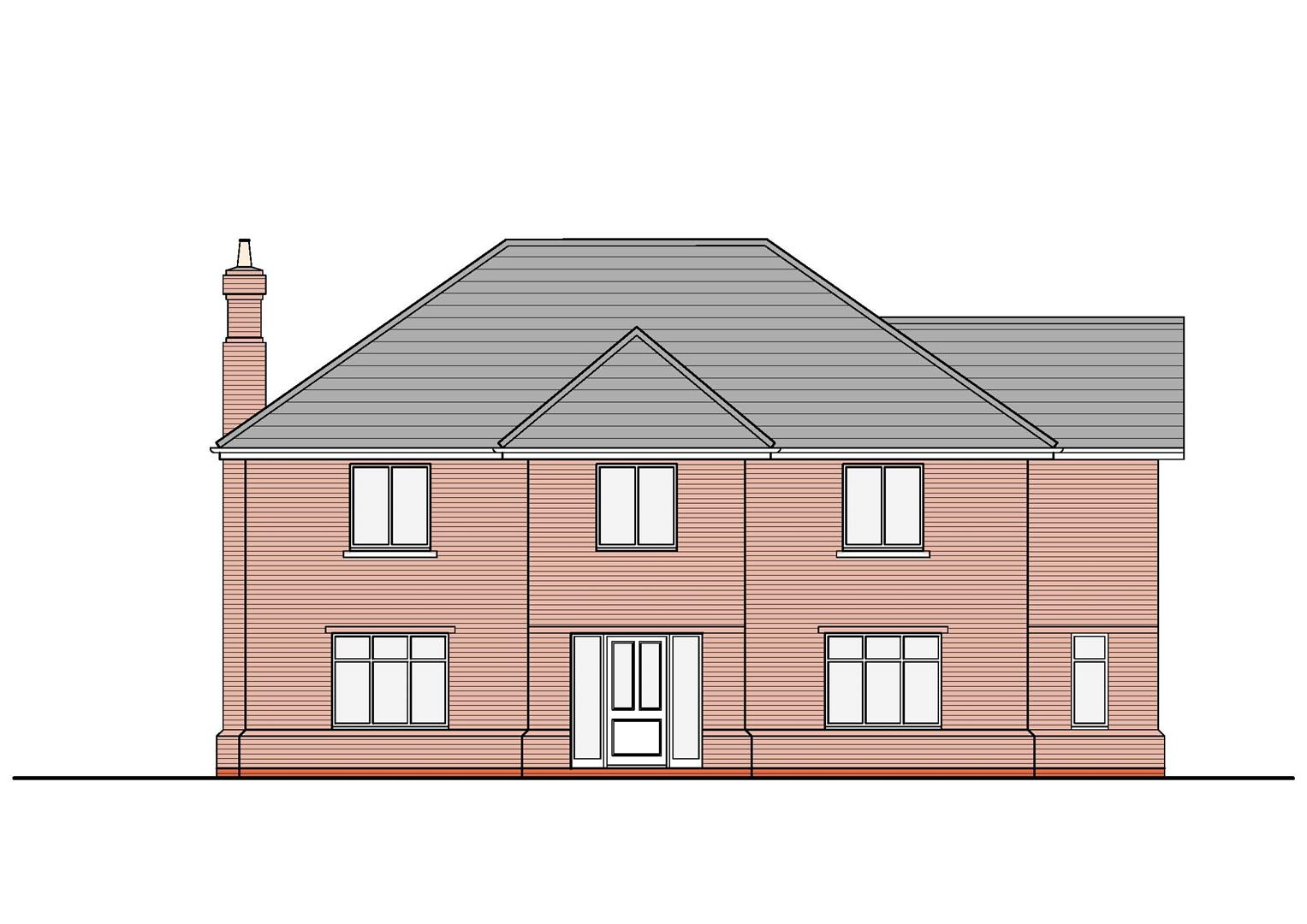 plot 1 new elevation.jpg